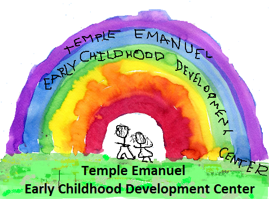 Temple Emanuel Early Childhood Development Center