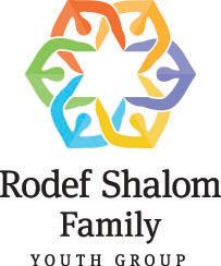 Rodef Shalom Family Youth Group