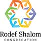 Rodef Shalom