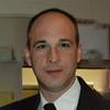 Capt. Scott Goldstein