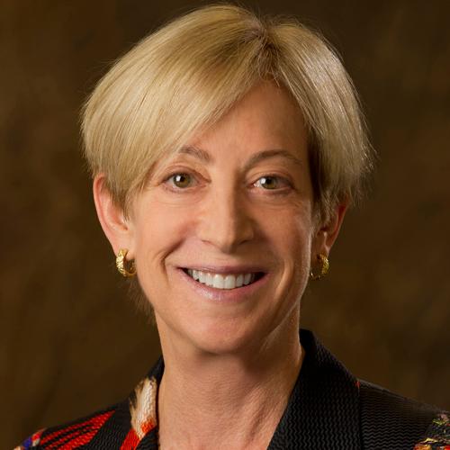 Cynthia Shapira