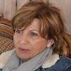 Ester Peer Bar Yossef