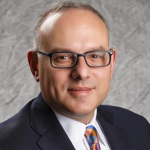 Jeffrey H. Finkelstein