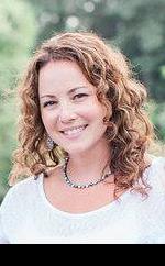 Lauren Bartholomae