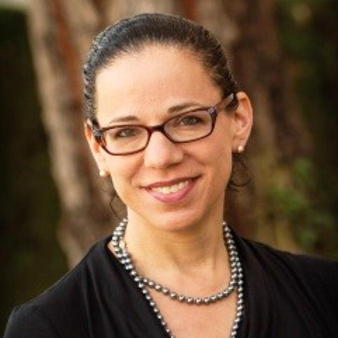 Rachel Sabath Beit-Halachmi, PhD