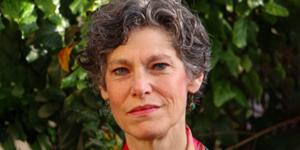 Sarah Kreimer