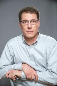 Daniel Gordis, PhD