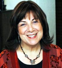 Avivah Gottlieb Zornberg, PhD