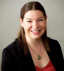 Rachel Lipkin
