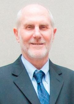 Aryeh Sherman