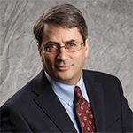 Daniel Brandeis