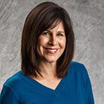 Sharon Perelman