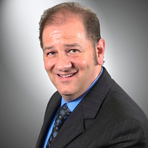 Rob Goodman