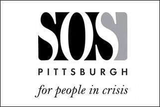 SOS Pittsburgh