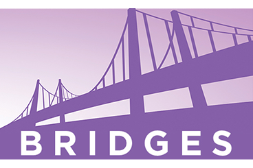 malden bridge single jewish girls Looking for a baby name of jewish tradition,  hebrew baby names  hebrew names are some of the oldest in existence dating back to the israelites.